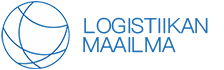 Logistiikan Maailma